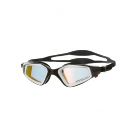 Speedo okulary Rift Pro Mirror