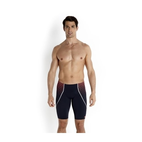 Kąpielówki Speedofit PINNACLE JAMMER