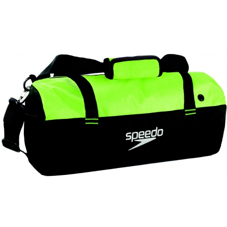 Torba Speedo Dufel Bag