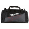 Torba Speedo Competition Holdall Large
