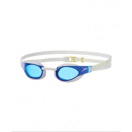 Speedo okulary Fastskin Elite