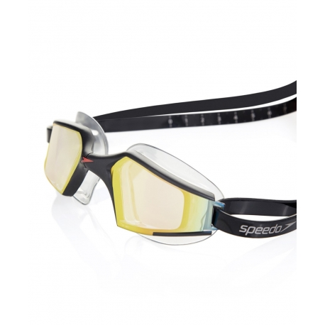 Speedo okulary Aquapulse Max Mirror 2