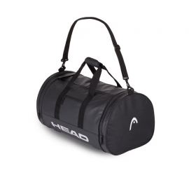 Head torba Tour Bag 45 Black