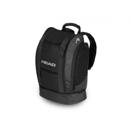 Head Plecak Tour Backpak 40