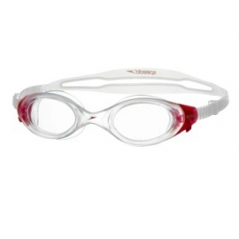 Speedo okulary Futura Speedfit