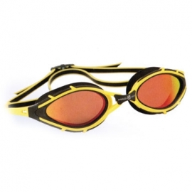 Mad Wave Okulary Sun Blocker