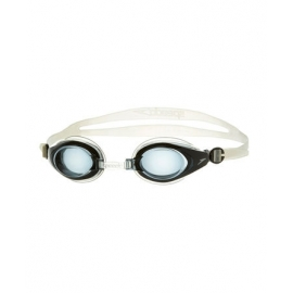 Okulary korekcyjne Speedo Mariner Optical