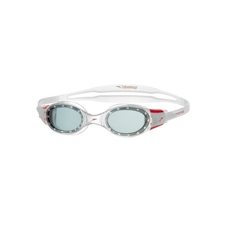 Speedo okulary Futura BioFUSE Female