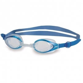 Speedo okulary Mariner Junior