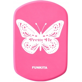 Deska Funkita Mini Kickboard Pretty Fly