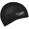 Czepek Speedo Plain Moulded Silicone Cap