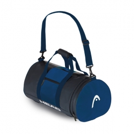 Head torba Tour Bag granatowa