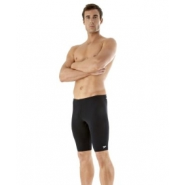 Speedo Endurance+ Jammer AM