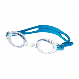 Speedo okulary Mariner Speedfit