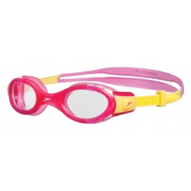 Speedo okulary Junior Futura BioFuse