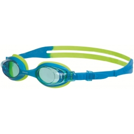 Speedo okulary Skoogle Junior
