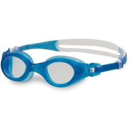 Speedo okulary Pacific Storm Junior