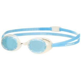 Speedo okulary Futura Shade Junior