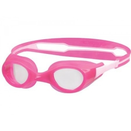 Speedo okulary Pacific Flexifit Junior