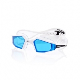 Speedo okulary Aquapulse Max