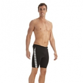 MONOGRAM JAMMER SPEEDO