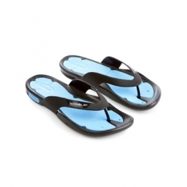 Klapki Speedo Pool Surfer Thong